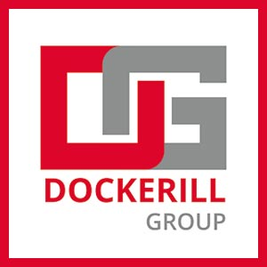 Dockerill Group